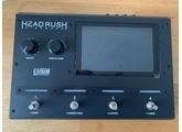 HeadRush Electronics HeadRush Gigboard (77132)