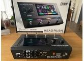 HeadRush Electronics HeadRush Gigboard (72621)