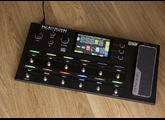 HeadRush Electronics HeadRush Pedalboard