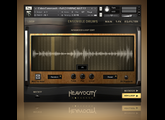 Heavyocity Master Sessions: Ensemble Drums Collection