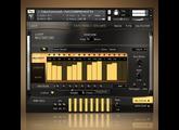Heavyocity Master Sessions: Ensemble Drums – Kits