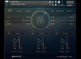 Heavyocity Mosaic Keys