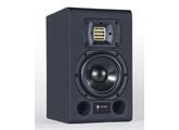 HEDD Audio B1-Dante