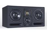 HEDD Audio B4-USB