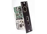 HEDD Audio B5-Wireless
