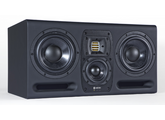 HEDD Audio B5-Wireless
