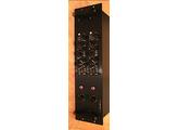 Helios Electronics LTD One Console Module