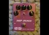 Heptode Deep Crunch