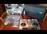 Hercules DJ Console RMX 2 Premium TR
