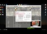 Hercules DJ Console RMX