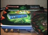 Hercules Game Theater XP