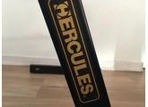 Hercules Stands KS410B