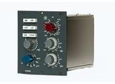 heritage audio 1073 500 500 series mic pre 56b