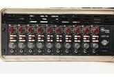 Heritage Audio 73 JR
