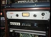 Heritage Audio Successor