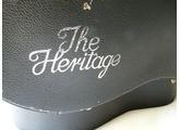 Heritage H-575