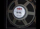 HH B15L