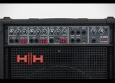 HH K100