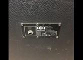 HH Monitor 60 Bass