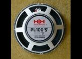 HH PLM 100'S'