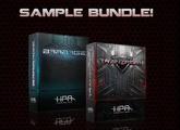 Sample-Bundle