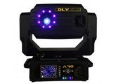 High End Systems DLV