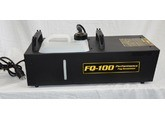 High End Systems F100