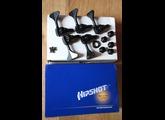 Hipshot HB6