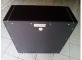 Hiwatt 412 Cabinet / SE-4122