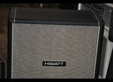 Hiwatt 412 Cabinet / SE-4123C