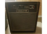 Hiwatt B100/15