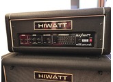 Hiwatt B300 Head