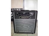 Hiwatt B60/12