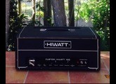 Hiwatt Custom 100 Head / DR-103