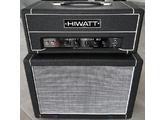 Hiwatt Custom 20 Head