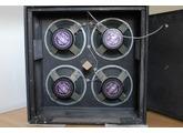 Hiwatt Fane Speakers