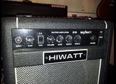 Hiwatt G15/8