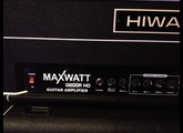 Hiwatt G200R Head