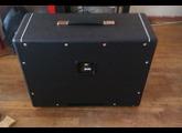 Hiwatt HG212 Cabinet