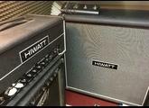 Hiwatt HG412 Cabinet