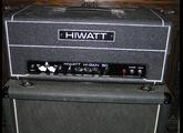 Hiwatt HG50H Basic