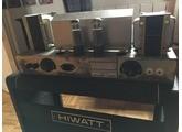 Hiwatt SA-112 Custom 50 112 Combo