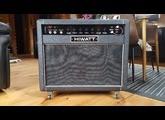 Hiwatt SA-212 Custom 50 212 Combo