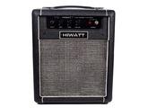 Hiwatt T10 (38027)