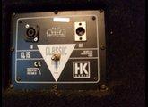 HK Audio CL 15