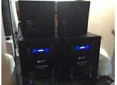 HK Audio CTA 118 Sub