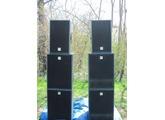 HK Audio Deacon Standard System