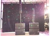 HK Audio Elements Acoustics Four
