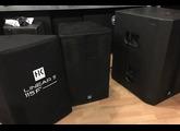 HK Audio L5 Power Pack