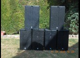 HK Audio Linear 5 Tilt Unit